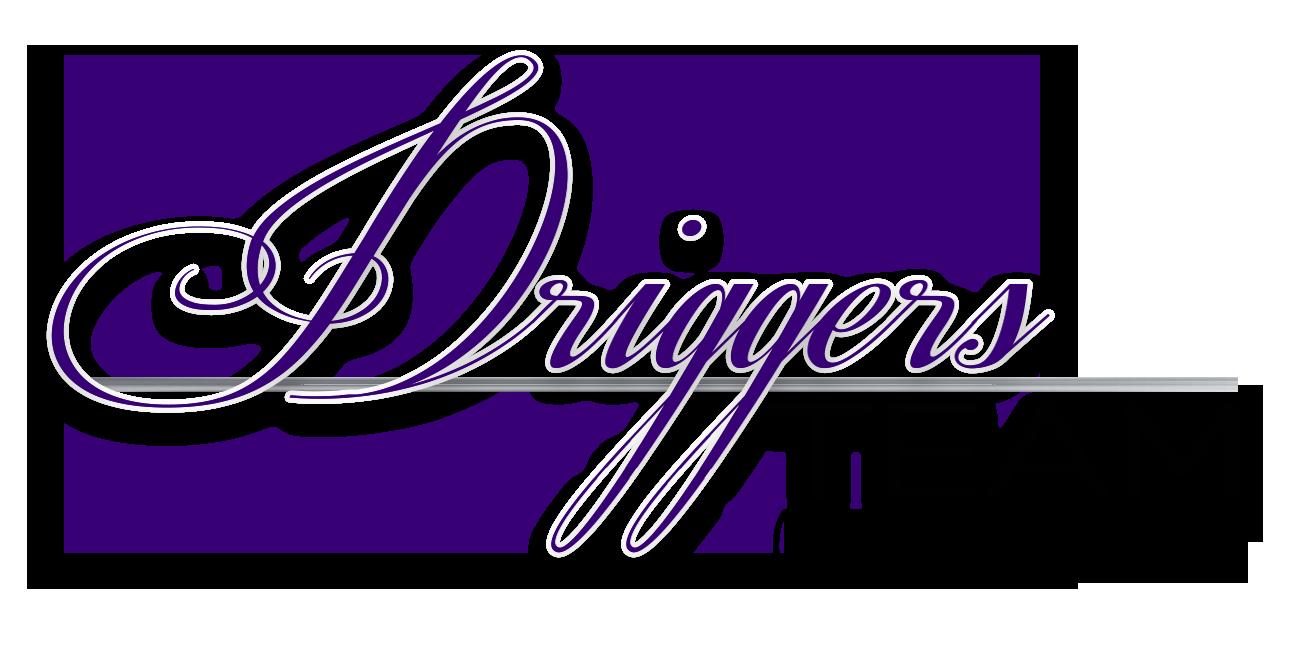 Driggers Team